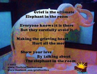 Pin by Sheryl Pochel on Grief quotes | Pinterest | Grief