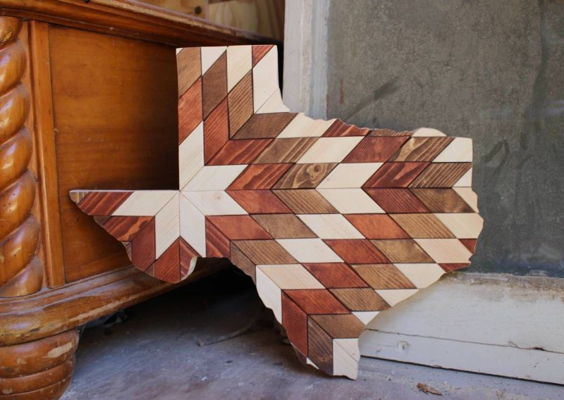 Large Of Texas Themed Home Decor