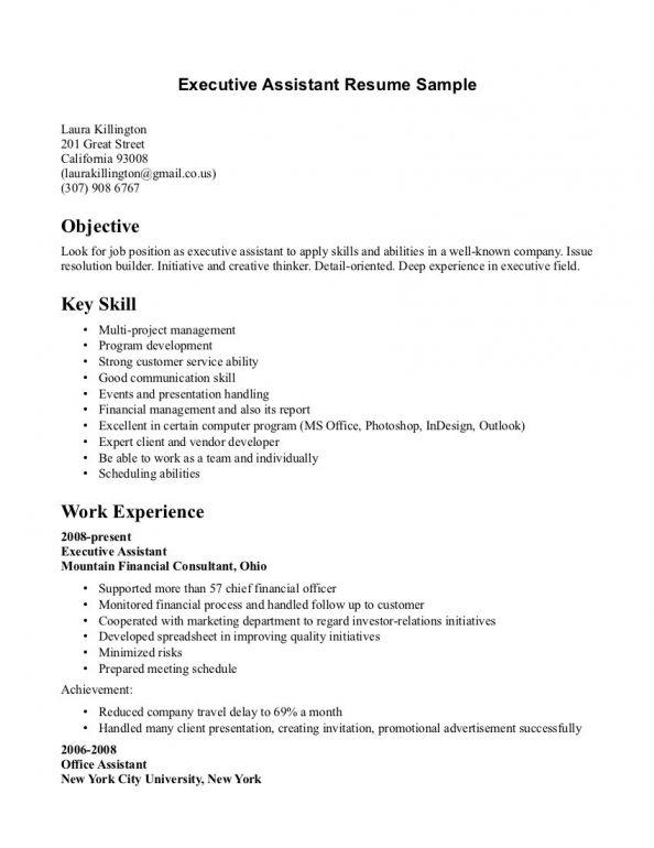no bartender resume samples and tips updated sample waitress - resume for a bartender