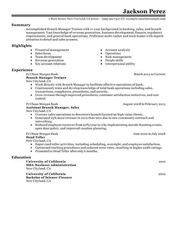 educational background resume sample - Amitdhull - education example resume