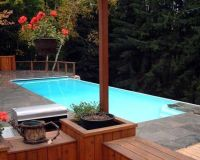 Infinity+Edge+Above+Ground+Pools | Inground Above Ground ...