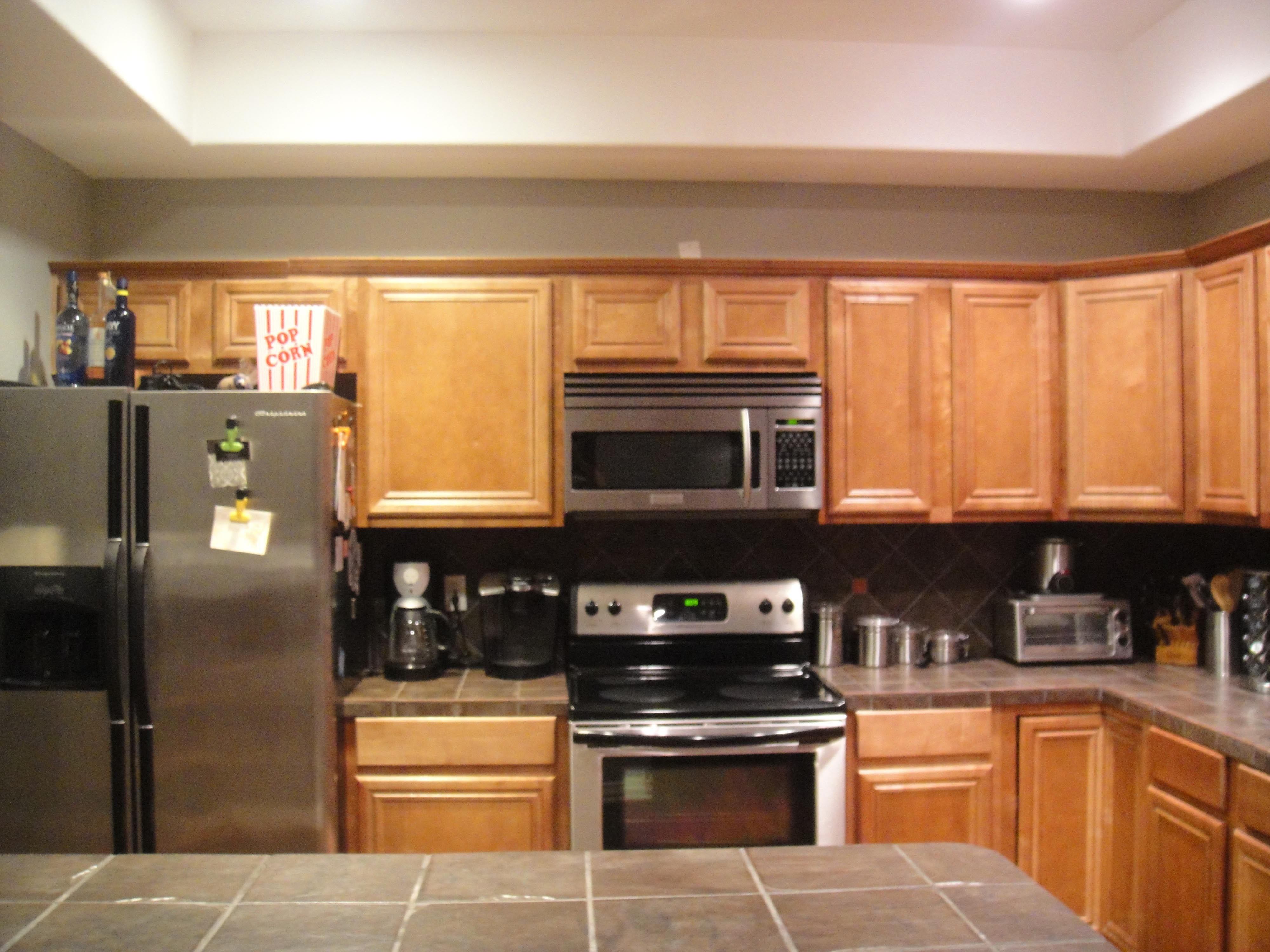 Pinterest Cabinets Kitchen Kitchen Remodeling On A Budget Hgtv Kitchen Makeovers