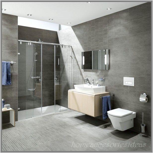 Bad Fliesen Ideen Schöne Interior Design Moderne Badezimmer wie - schone badezimmer ideen