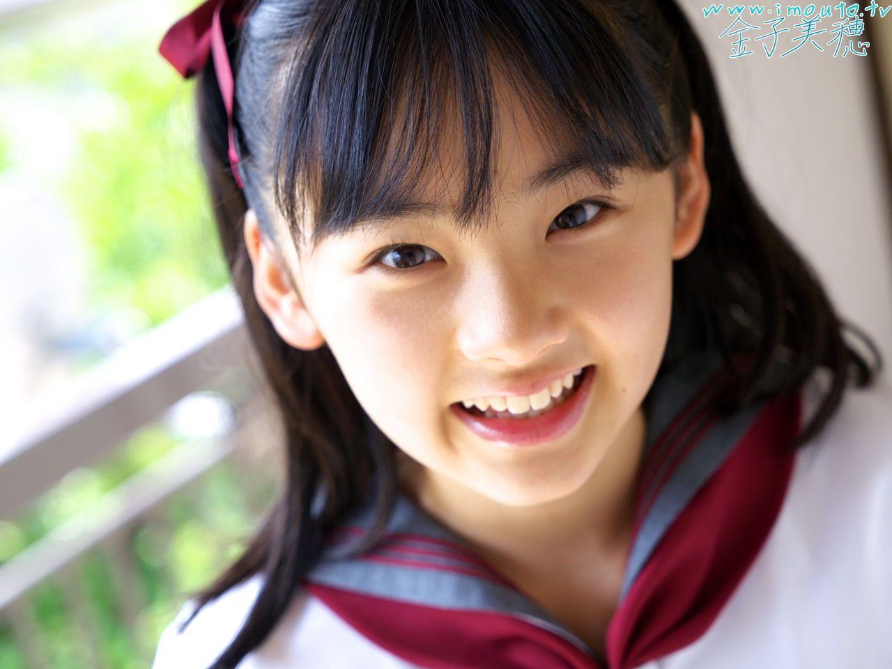 Miho kaneko miho kaneko forum hot girls wallpaper