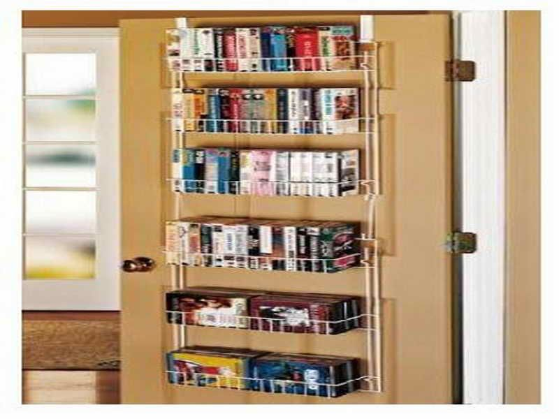 Over The Door Spice Rack Perfect Image Of Build Spice