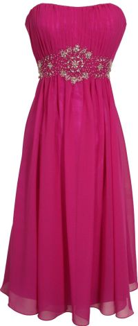 cheap birthday party dress for teens | 2013 Plus size prom ...