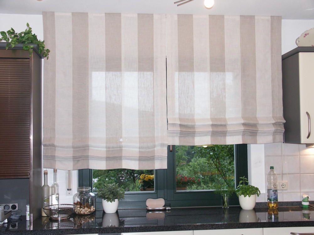 moderne raffrollos wohnzimmer | node2012-designde.paasprovider.com