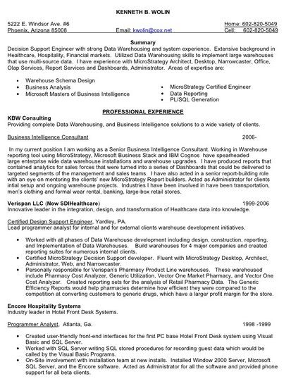 Fine Dining Server Resume - http\/\/getresumetemplateinfo\/3415 - server on resume