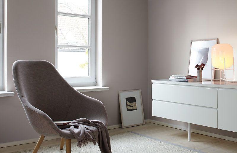 Wohnzimmer Gemutlich Modern. Kleines Wohnzimmer Mit Essbereich