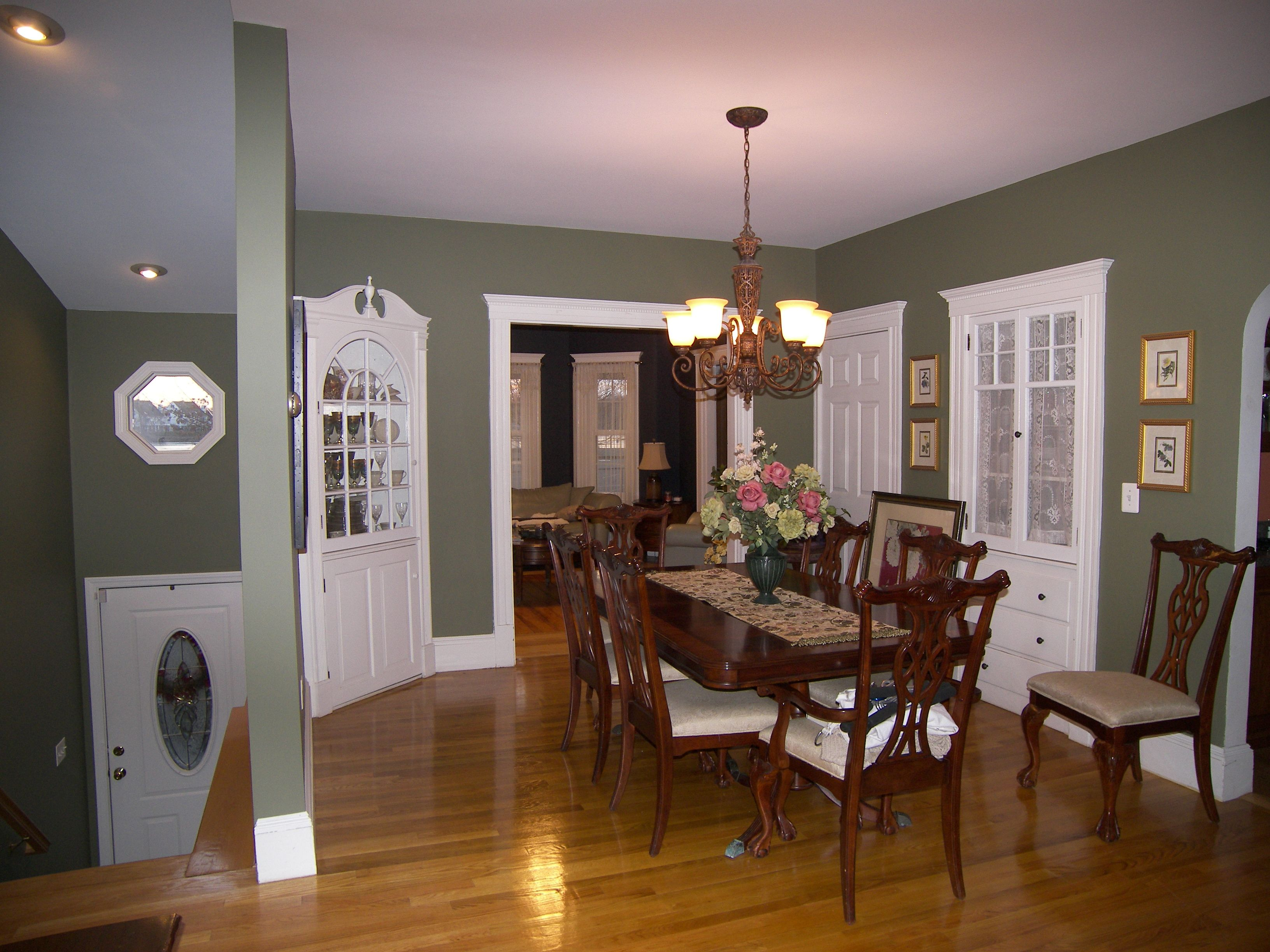 Nice Living Room Colors Color Tate Olive New Living Room Color Nice Green Color