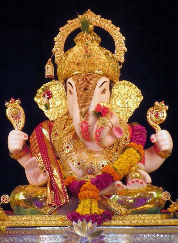 Lord Buddha 3d Live Wallpaper Shrimant Dagdusheth Halwai Ganpati Trust Pune