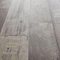 Rhino Style Travel Wood Effect Vinyl Flooring | Sicily ...
