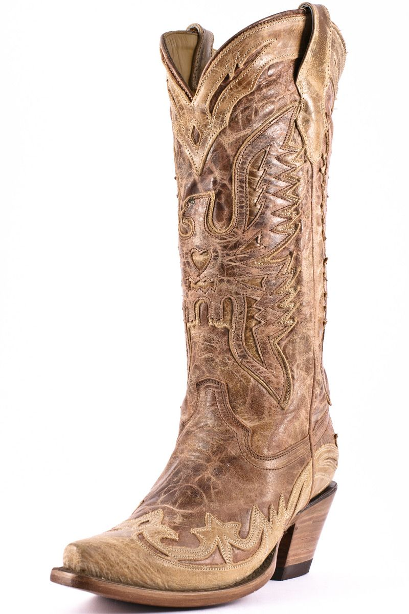 Cowgirl Boots Visit Store Price 249 95 At Western Wear