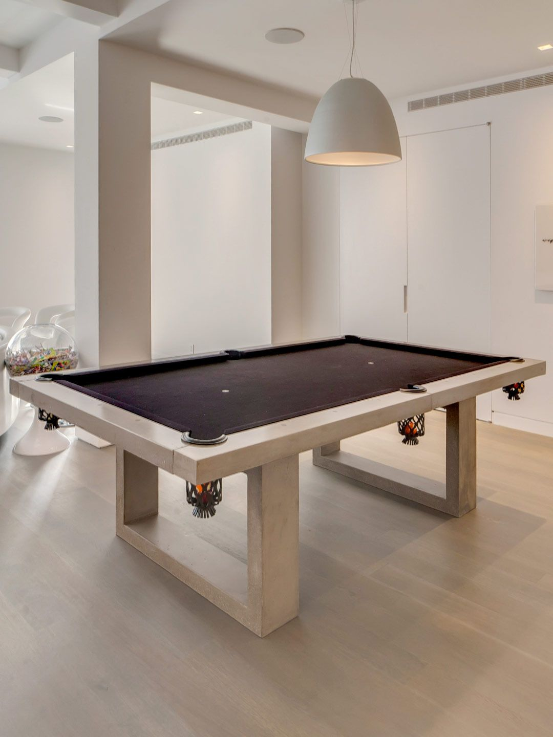 Diy Pool Table Dining Top Best 25 43 Contemporary Pool Table Lights Ideas On Pinterest