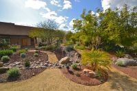 drought tolerant landscape design | Landscape Design and ...