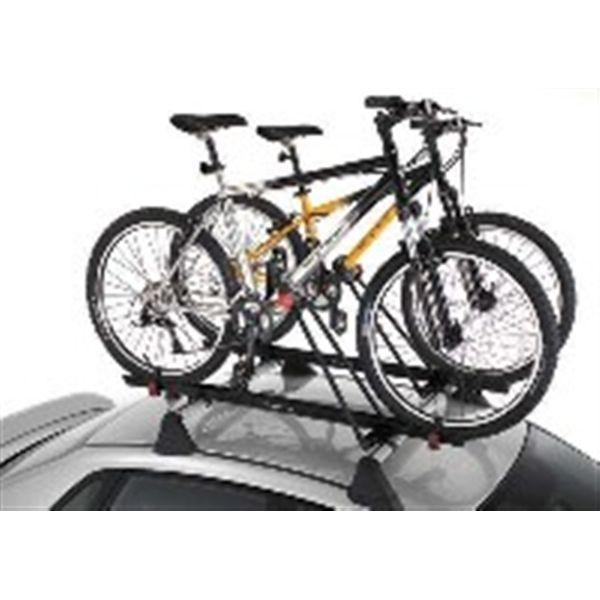Bike Rack Food Pinterest Subaru Roof Rack And Cars