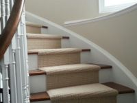 Benjamin Moore Edgecomb gray | My home in Milton ...