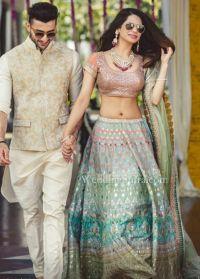 Pin by Keerthana Maya on Marriage | Pinterest | Engagement ...
