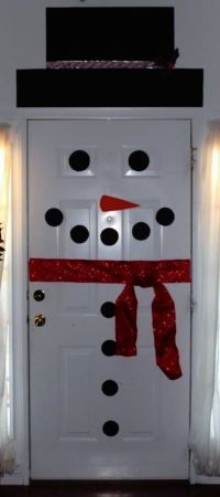 The 11 Best Creative Holiday DIY Decor | Creative ...
