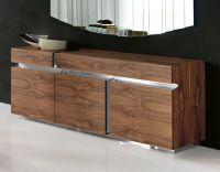 modern buffet table furniture - Google Search | River ...