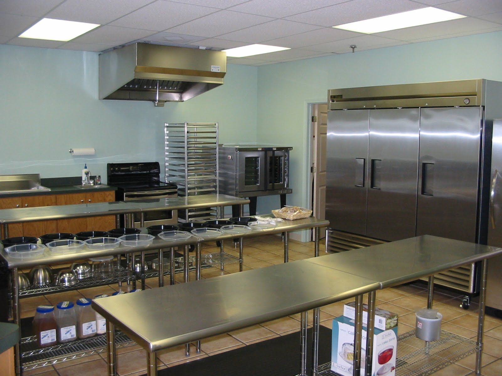 commercial kitchen design commercial kitchen flooring 9 Fascinating Small Commercial Kitchen Pic Ideas