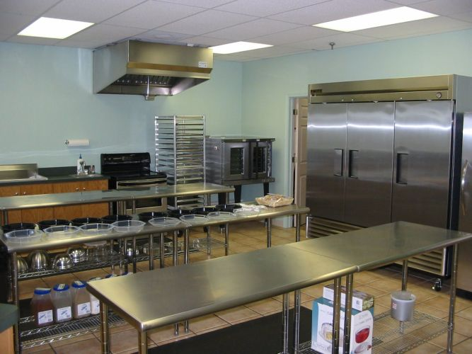 commercial kitchen design Interesting 16 X 11 Kitchen Layouts Small Mercial Kitchen Layout Home Design And Decor Reviews