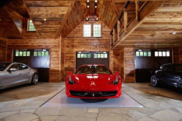Small Man Caves Garage | Garage Man Cave Ideas Http://Www