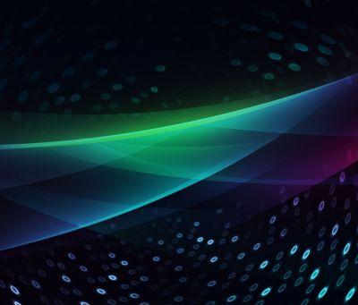 Galaxy Tab S2 Wallpapers - WallpaperSafari | Best Games Wallpapers | Pinterest | Galaxy tabs and ...