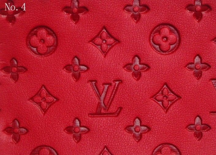 Goyard Wallpaper Iphone 6 Lv Leather 4 Red Louis Vuitton Fabric Gucci Fabric