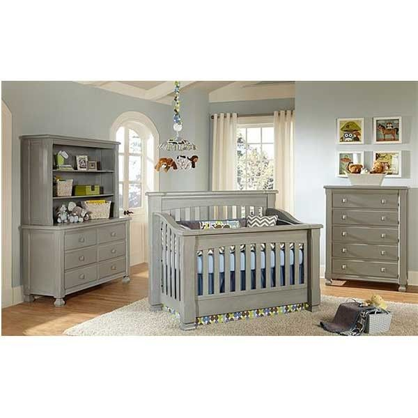 Baby39s Dream Everything Nice Col Vintage Gray Lane