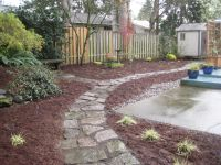Backyard Ideas Without Grass For Dogs  thorplc.com ...