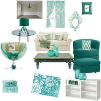 room accessories - Google Search | Furniture | Pinterest ...