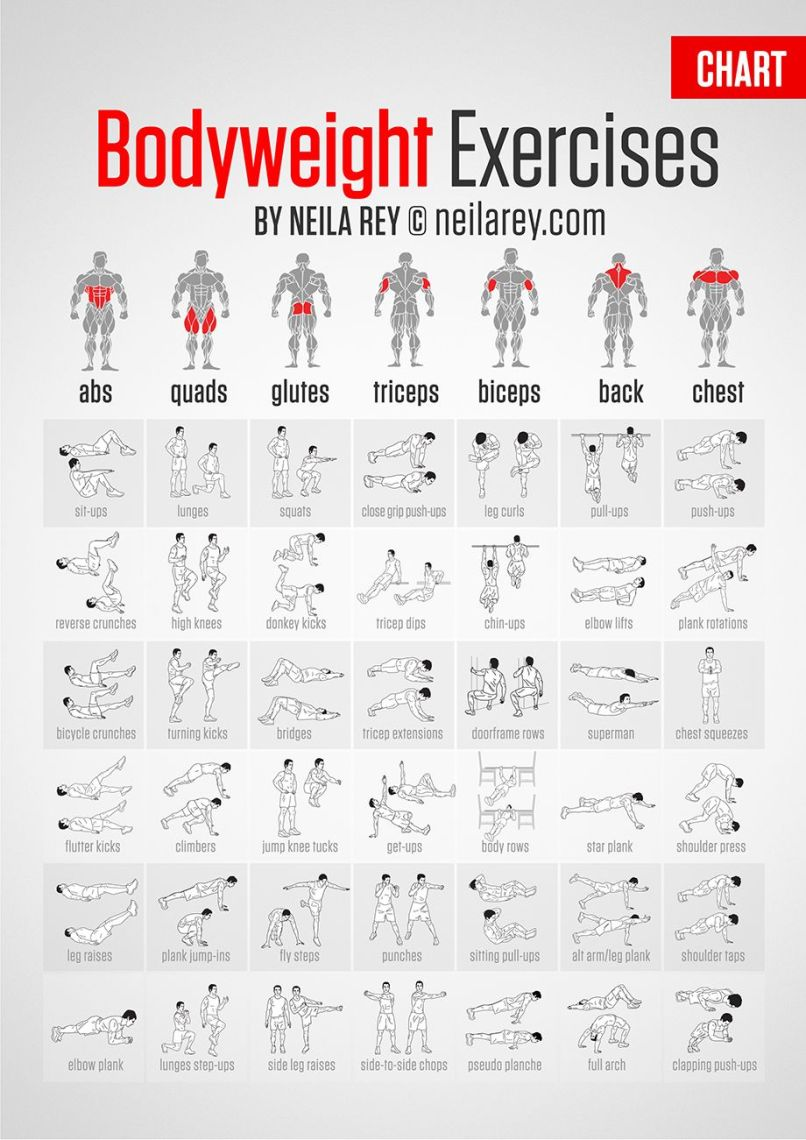 Lower Body Workout Routine For Men Yourviewsite Co