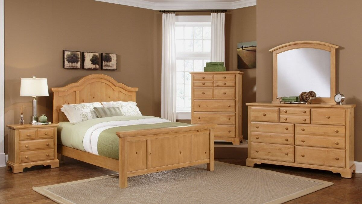Bedroom Decorating Ideas Pine Furniture bedroom decorating ideas master bedroom decor modern farmhouse bedroom