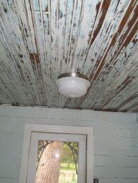 Beadboard Ceiling Planks for Sale | beadboard ceilings in ...