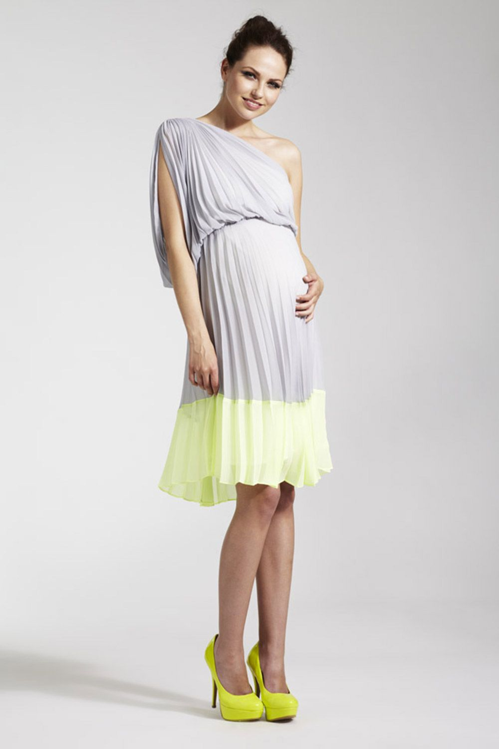 dresses for wedding guests Maternity Wedding Guest Dresses