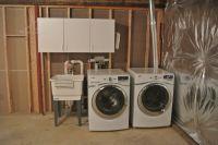21 Best Basement Laundry Room Design Ideas for You ...