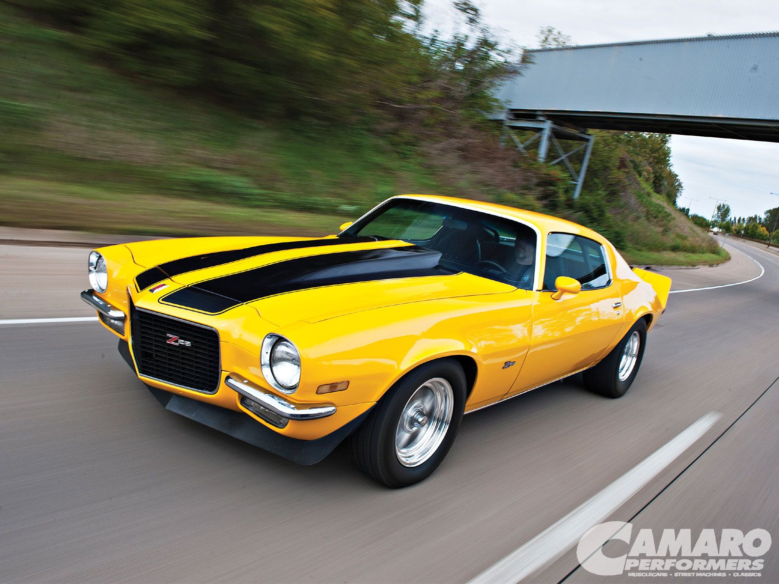 1973 camaro fuse box replacement