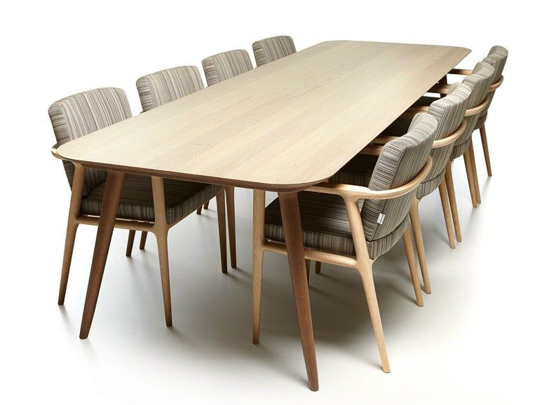 Esstisch-designs-koket-kollektion-21 beautiful innovativer - design esstisch marmor tokujin yoshioka