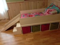 Best 25+ Toddler bed with storage ideas on Pinterest
