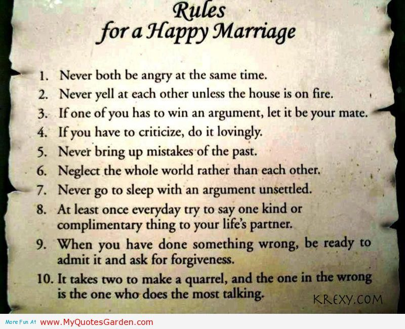 Godly Wallpaper Quotes Getting Older Quotes Funny Funny Marriage Quotes My