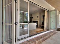 Image of: andersen 3-panel sliding patio door | I want a ...