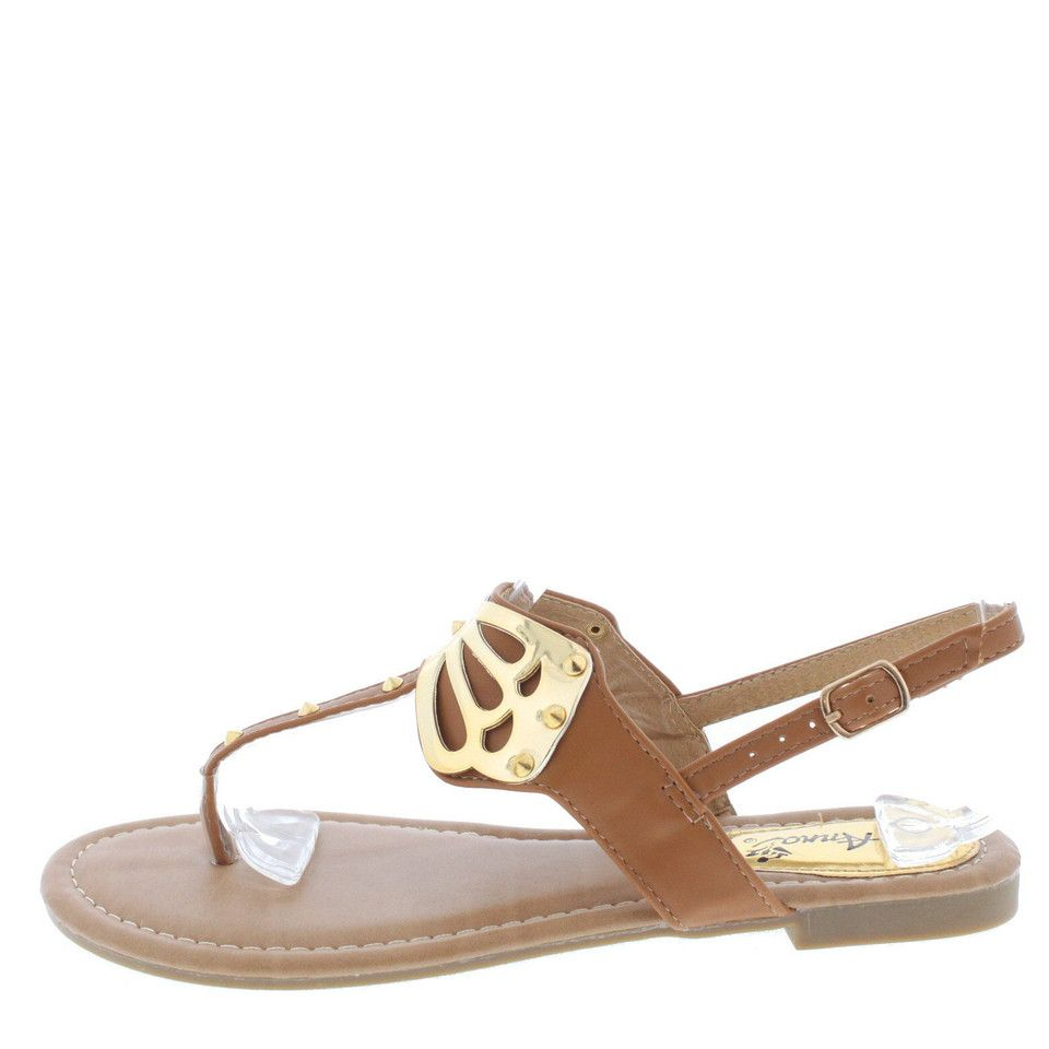 Poly2 camel fashion sandals only 10 88 wholesale fashion shoes