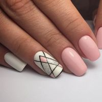 Spring Nail Designs For 2018 That You Will Adore   Spring ...