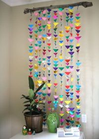 21 DIY Decorating Ideas for Girls Room | Diy decoration ...