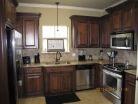 Best 25+ Cabinet stain ideas on Pinterest
