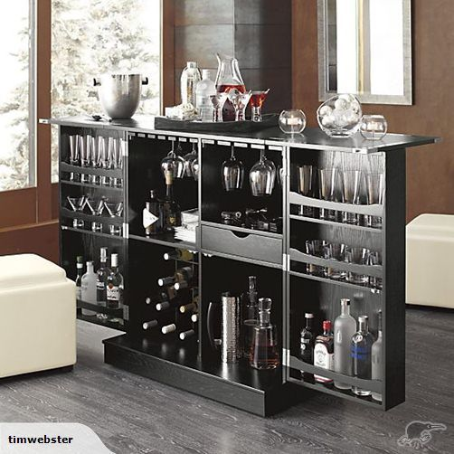 Schön Bar Cabinet Trade Me Cool Wine Stuff Pinterest