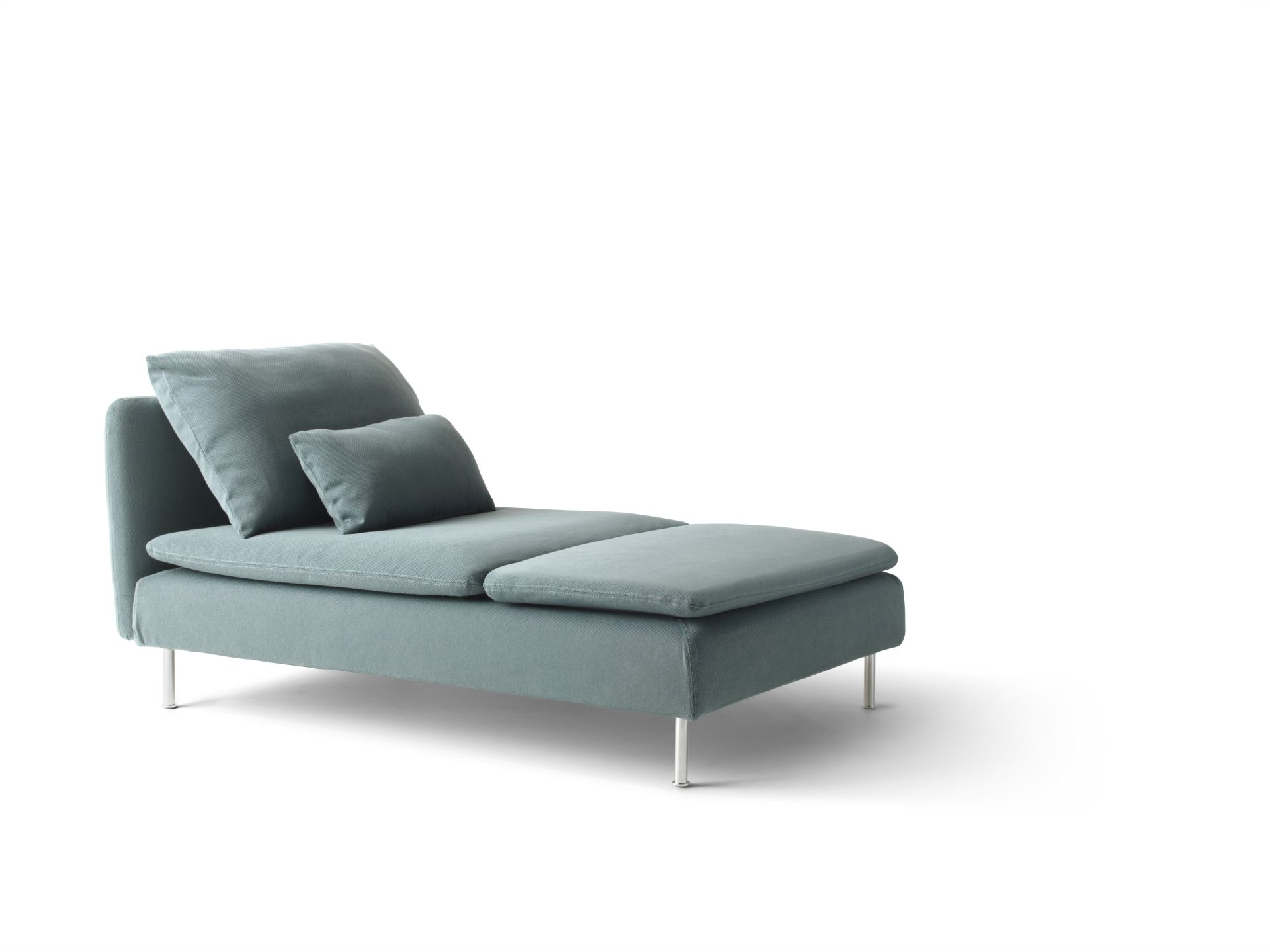 Bank Chaise Lounge Söderhamn Products Met And Chaise Longue