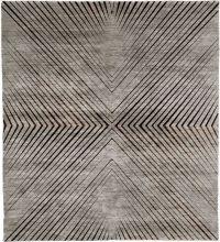 Best 25+ Modern area rugs ideas on Pinterest | Rug ...