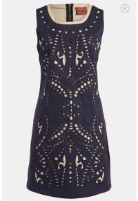 Best 25+ Petite occasion dresses ideas only on Pinterest ...